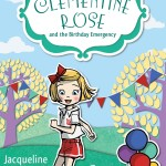 Clementine Rose and the Birthday Emergency