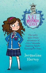 alice-miranda-1-at-school-australia